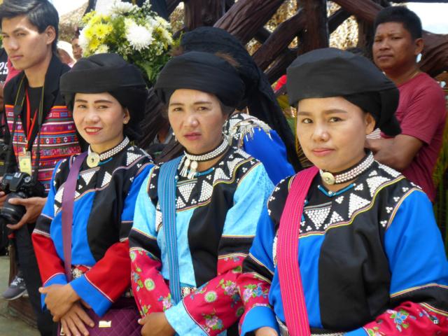 Dernières nouvelles de la Thaïlande 1-04812