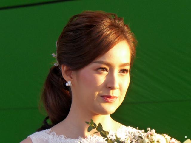 Dernières nouvelles de la Thaïlande 1-06812