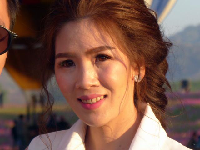 Dernières nouvelles de la Thaïlande 1-07210