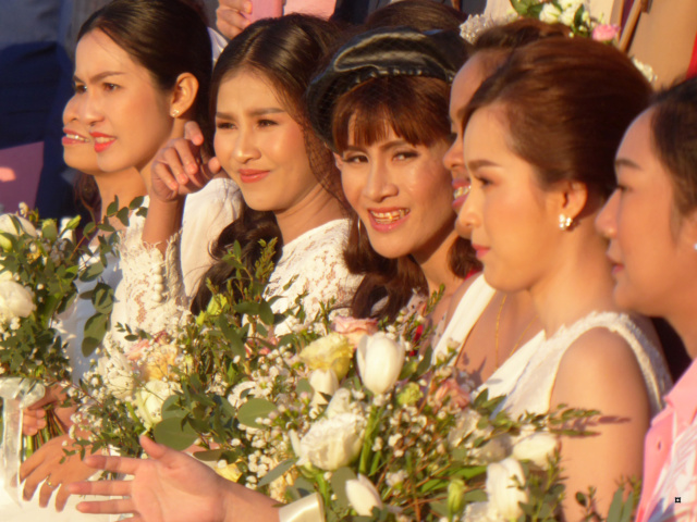 Dernières nouvelles de la Thaïlande 1-08411