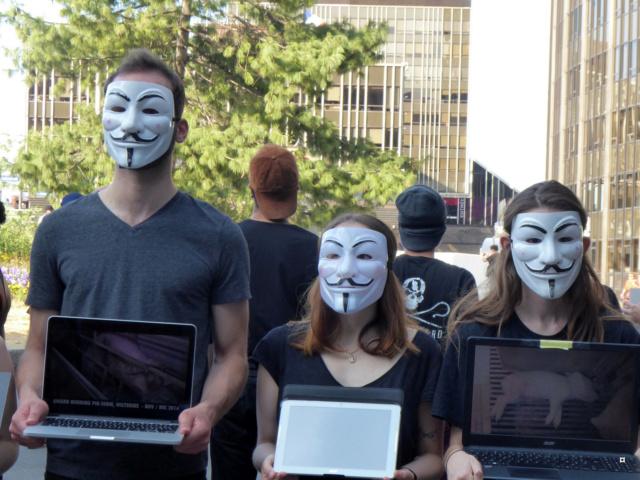 Anonymous? 1-aoym11