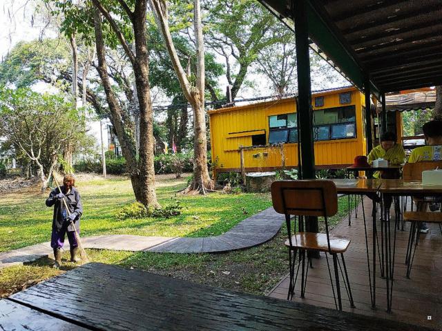 Dernières nouvelles de la Thaïlande - Page 3 1-cafe11
