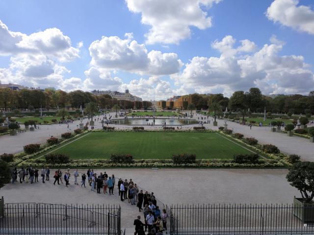 Choses vues dans le jardin du Luxembourg, à Paris - Page 6 1-redm12