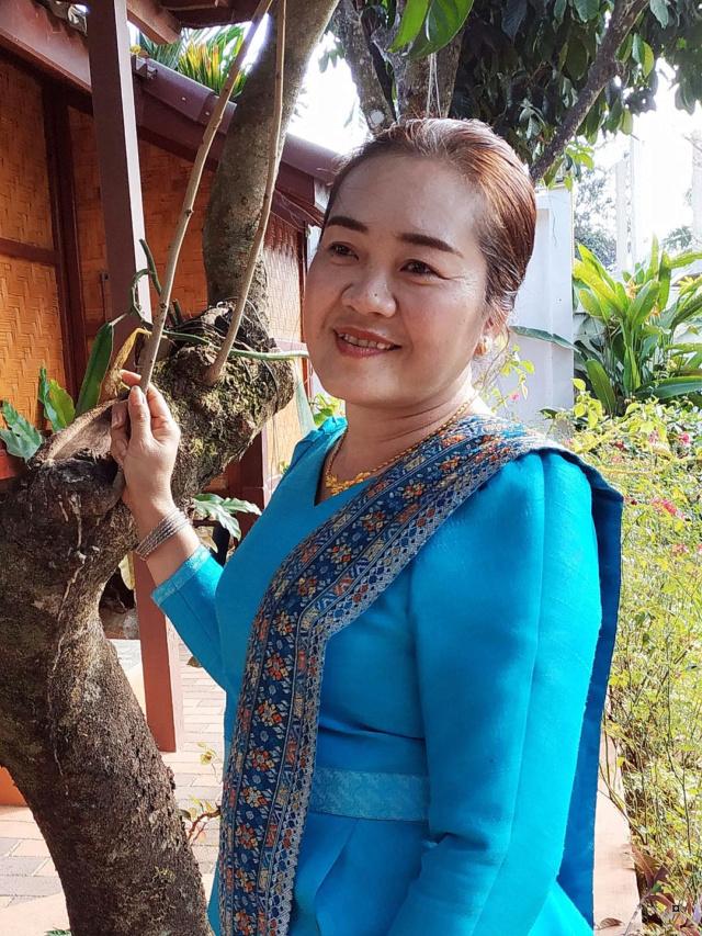 Dernières nouvelles de la Thaïlande 1-thum73