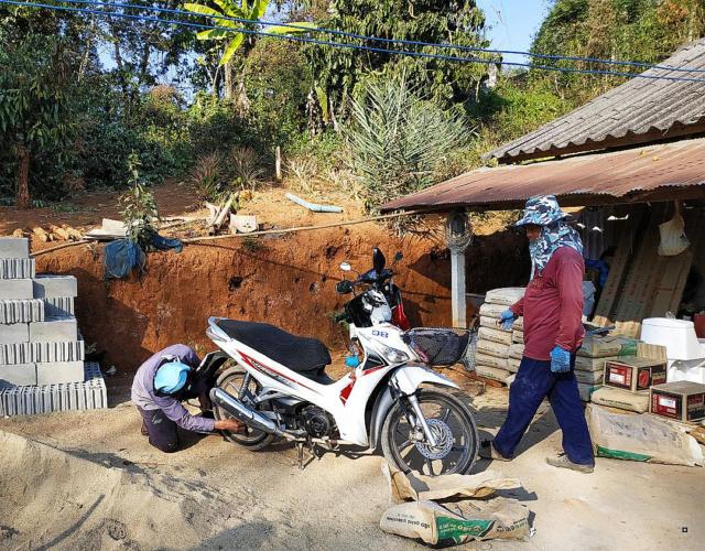 Dernières nouvelles de la Thaïlande 1-thum74