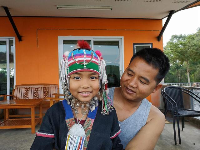Dernières nouvelles de la Thaïlande - Page 2 1-thum84