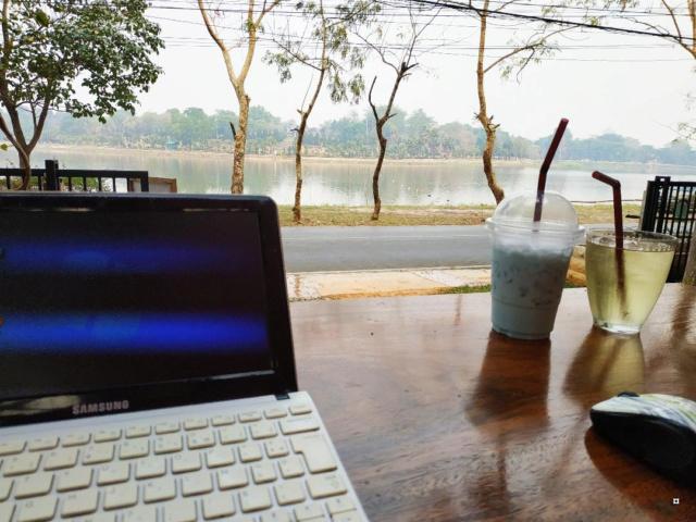 Dernières nouvelles de la Thaïlande - Page 2 1-thum85