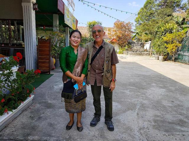 Dernières nouvelles de la Thaïlande 1-watt10