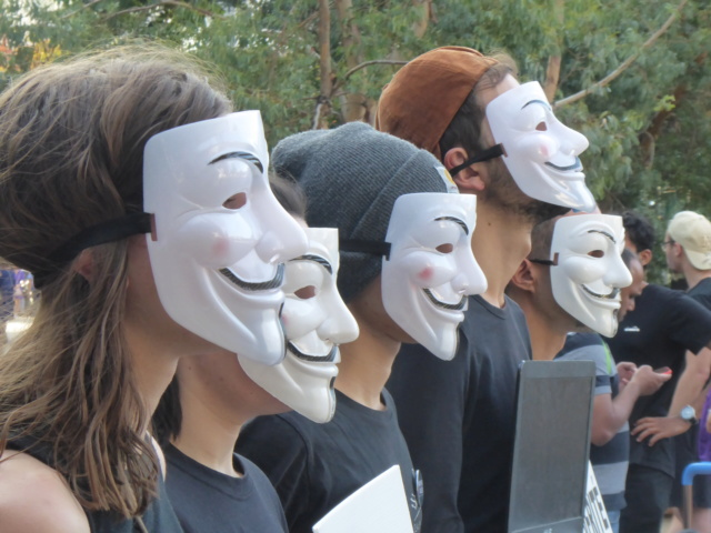 Anonymous? Aoymou10