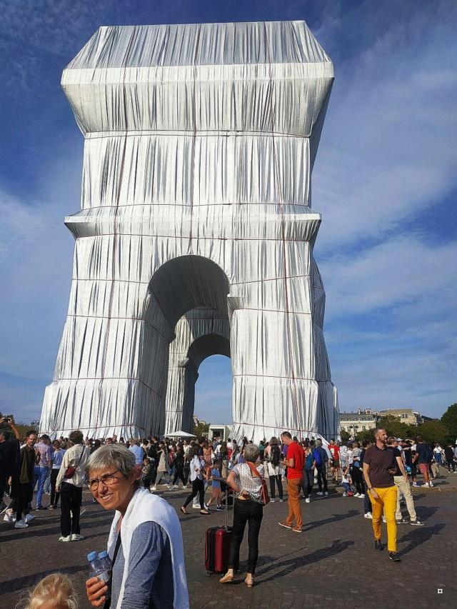 L'Arc de Triomphe ne m'emballe pas... Arc110