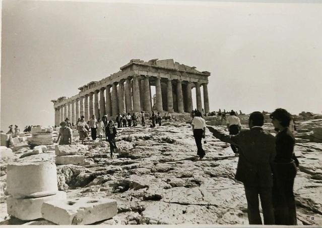 Les photos d'un jour... pas du jour - Page 24 Athene10