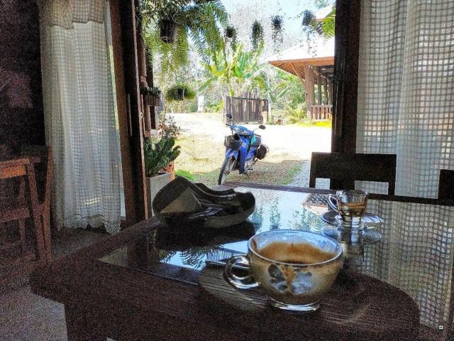 Dernières nouvelles de la Thaïlande - Page 3 Cafear10