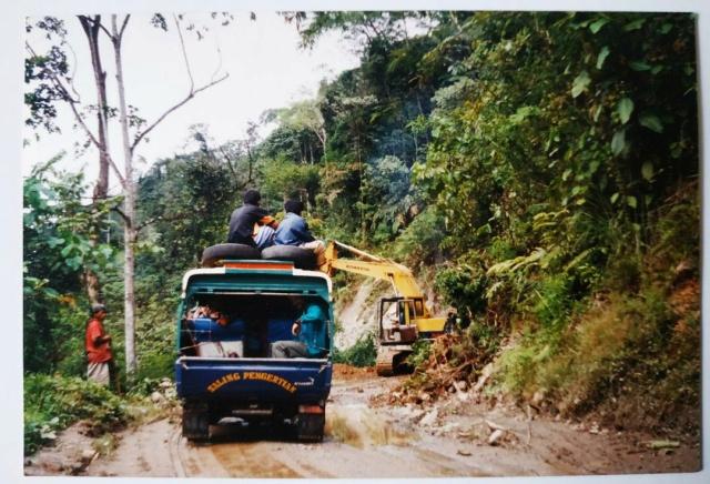Les photos d'un jour... pas du jour - Page 22 Indo10