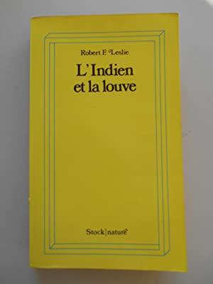 un livre par jour pendant dix jours - Page 2 L_indi10