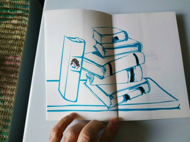 La libraire, roman de Penelope Fitzgerald Librai11