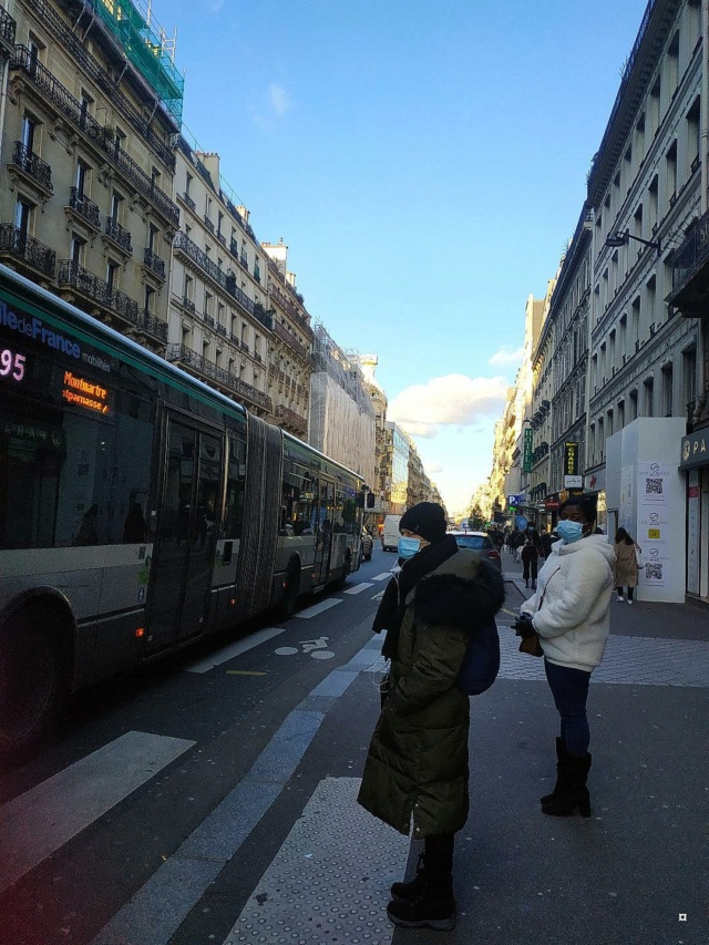 Photos du jour (3) - Page 13 Rennes11