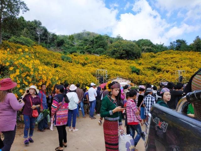 Dernières nouvelles de la Thaïlande Thumbn21