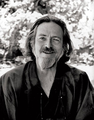 Alan Watts Alan-w10