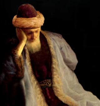 Djalâl ad-Dîn Rûmî - Page 2 Rumi10