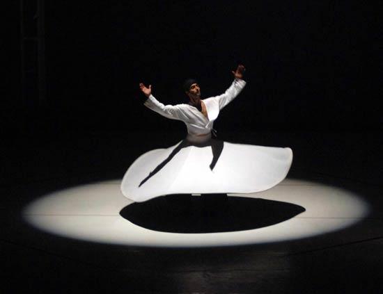 Le cercle (symbolisme) Ziya-a11