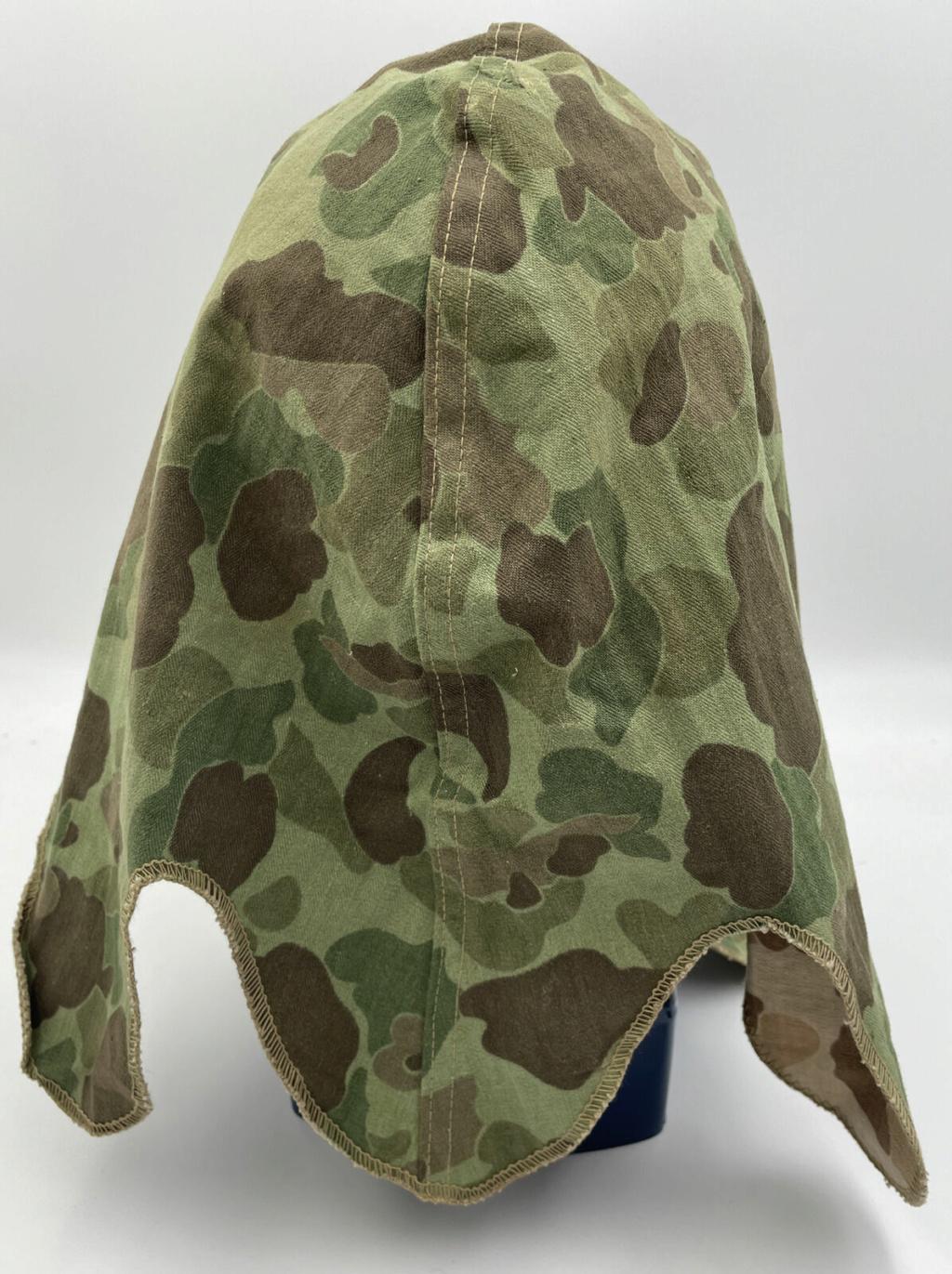 Couvre-casque USMC 149