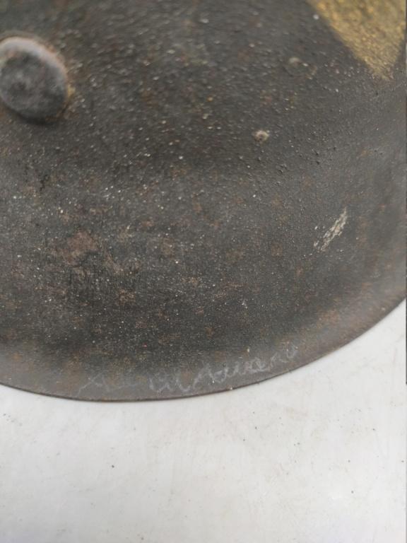 Casque M42 Heer 198_411