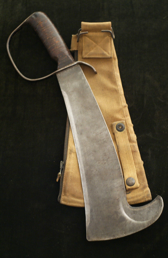 US army knife LC-14-B 22210