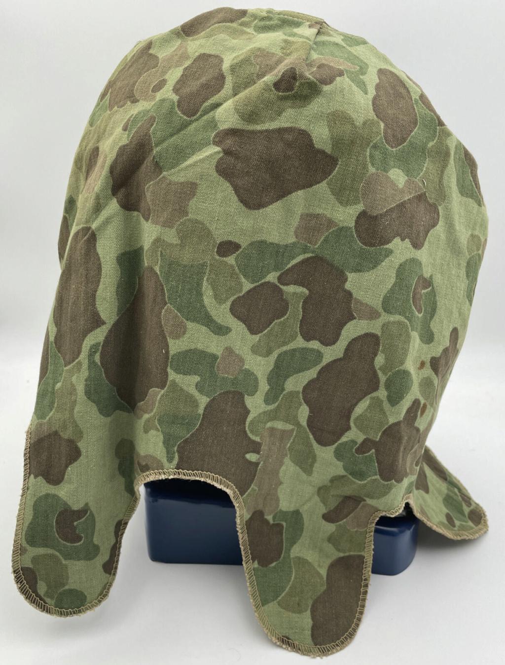 Couvre-casque USMC 243