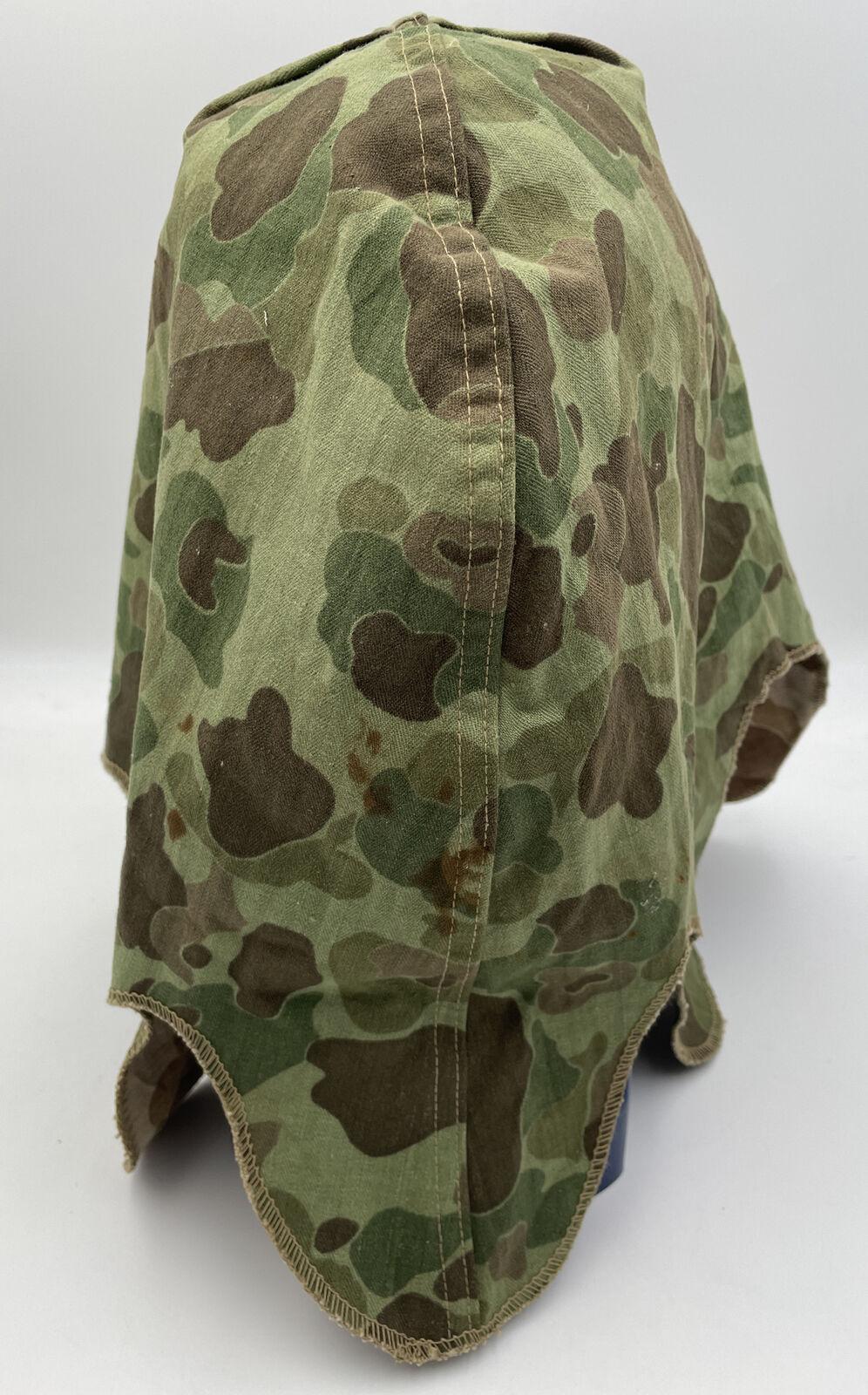 Couvre-casque USMC 340