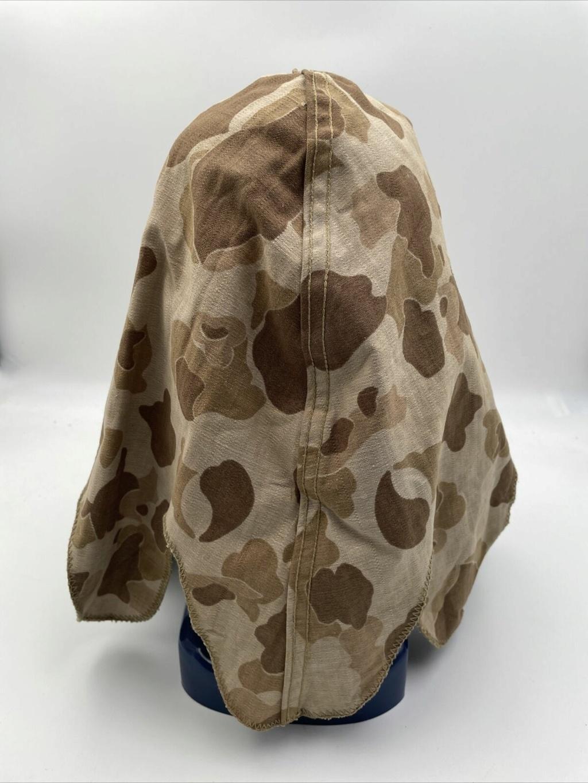 Couvre-casque USMC 636