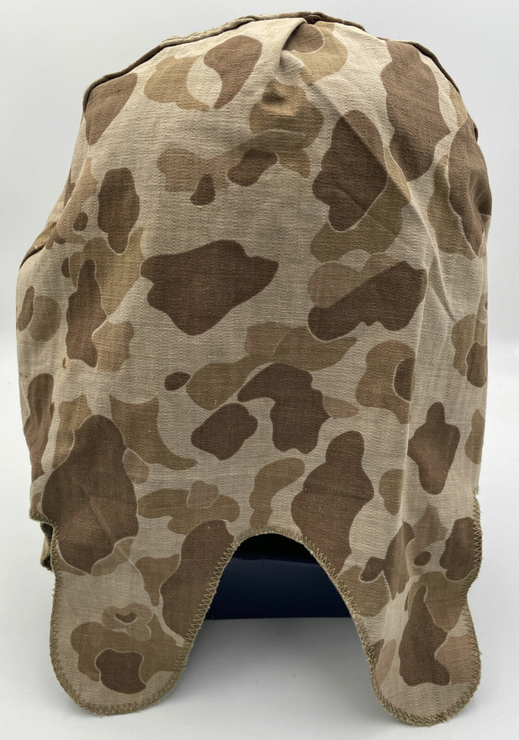 Couvre-casque USMC 932