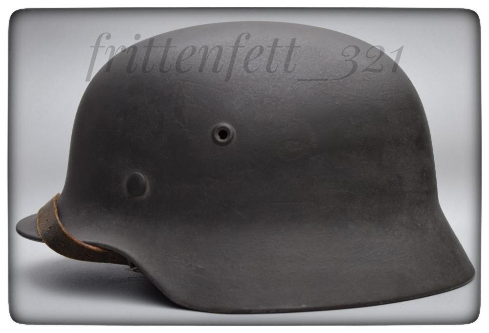 Casque allemand M40 SS Dsc_0210