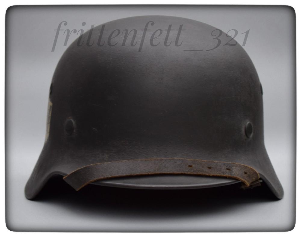 Casque allemand M40 SS Dsc_0211