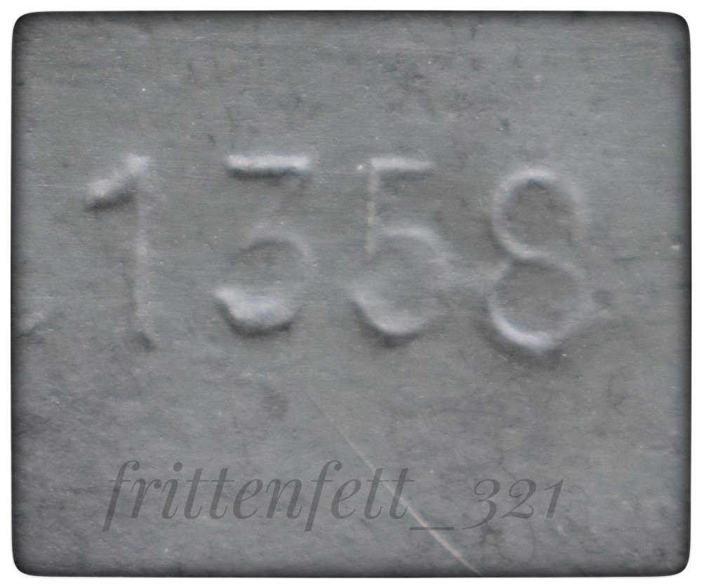 Casque allemand M40 SS Dsc_0217