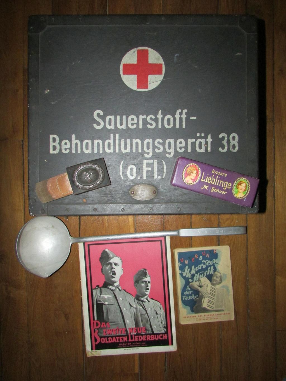 Diverses choses allemandes Img_3010