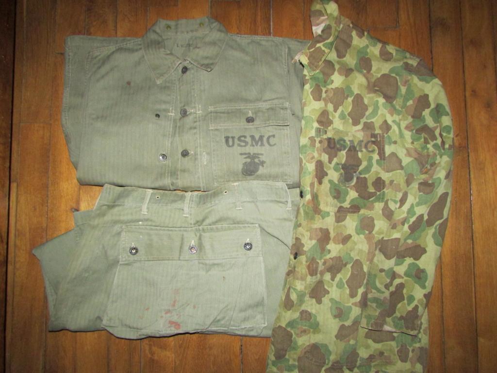 Allemand et USMC WW2 Img_3117