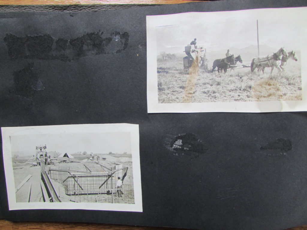Album photo US WW1 Img_4048