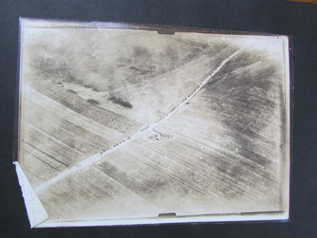 Album photo US WW1 Img_4051