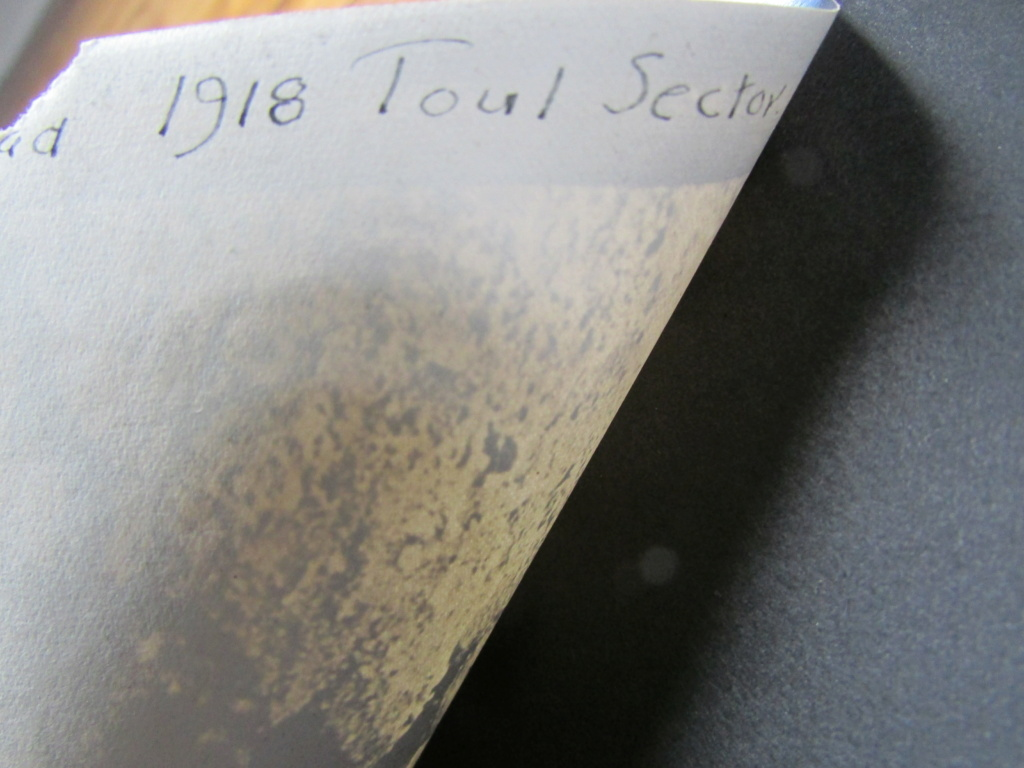 Album photo US WW1 Img_4110