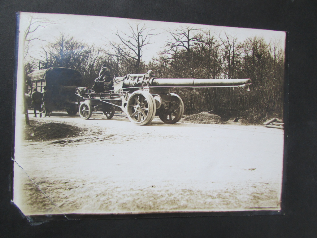 Album photo US WW1 Img_4115