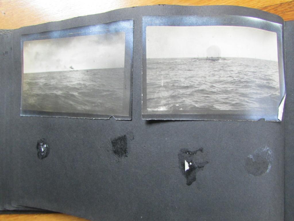 Album photo US WW1 Img_4116