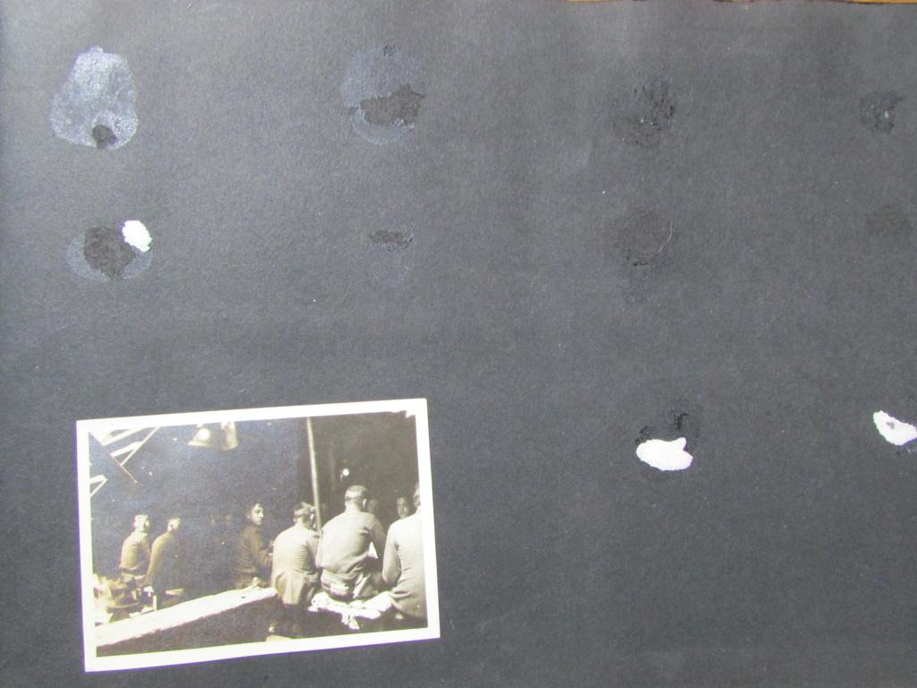 Album photo US WW1 Img_4118