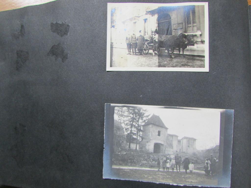 Album photo US WW1 Img_4119
