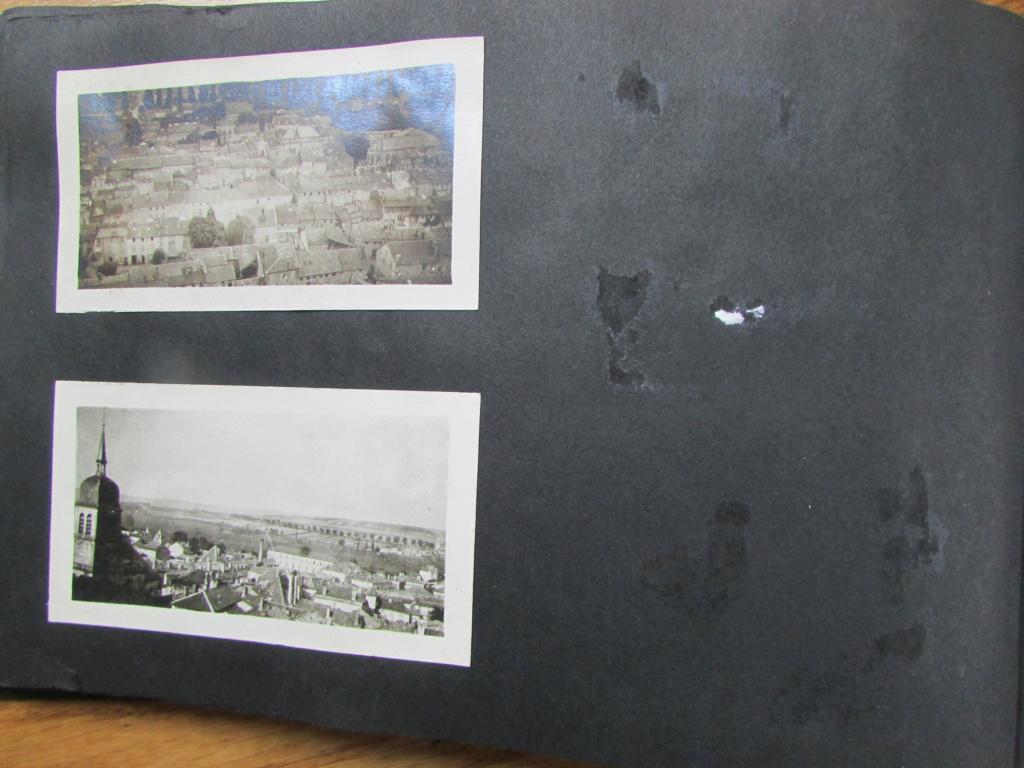 Album photo US WW1 Img_4126