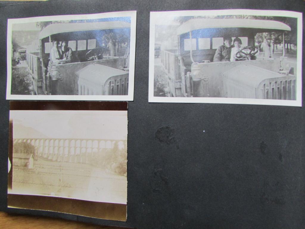 Album photo US WW1 Img_4137