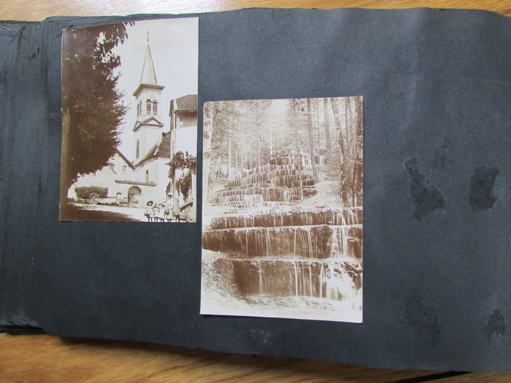 Album photo US WW1 Img_4139