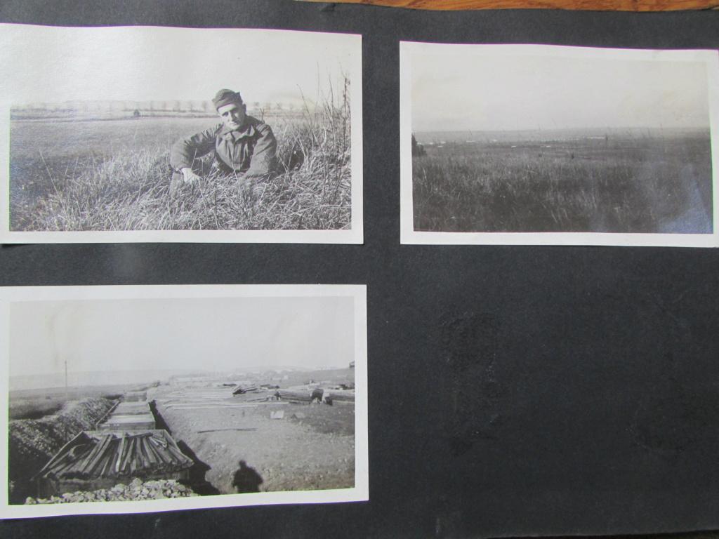 Album photo US WW1 Img_4142