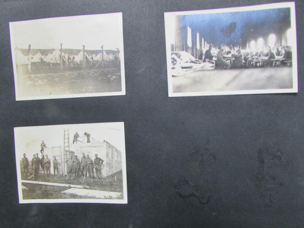 Album photo US WW1 Img_4143