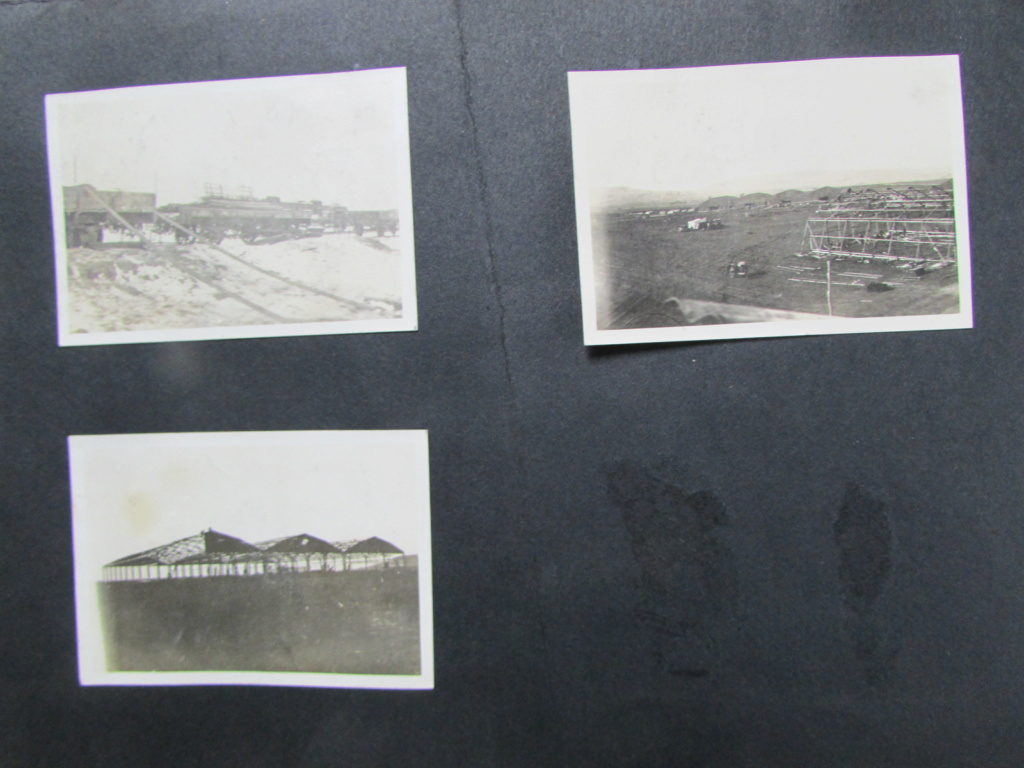 Album photo US WW1 Img_4146