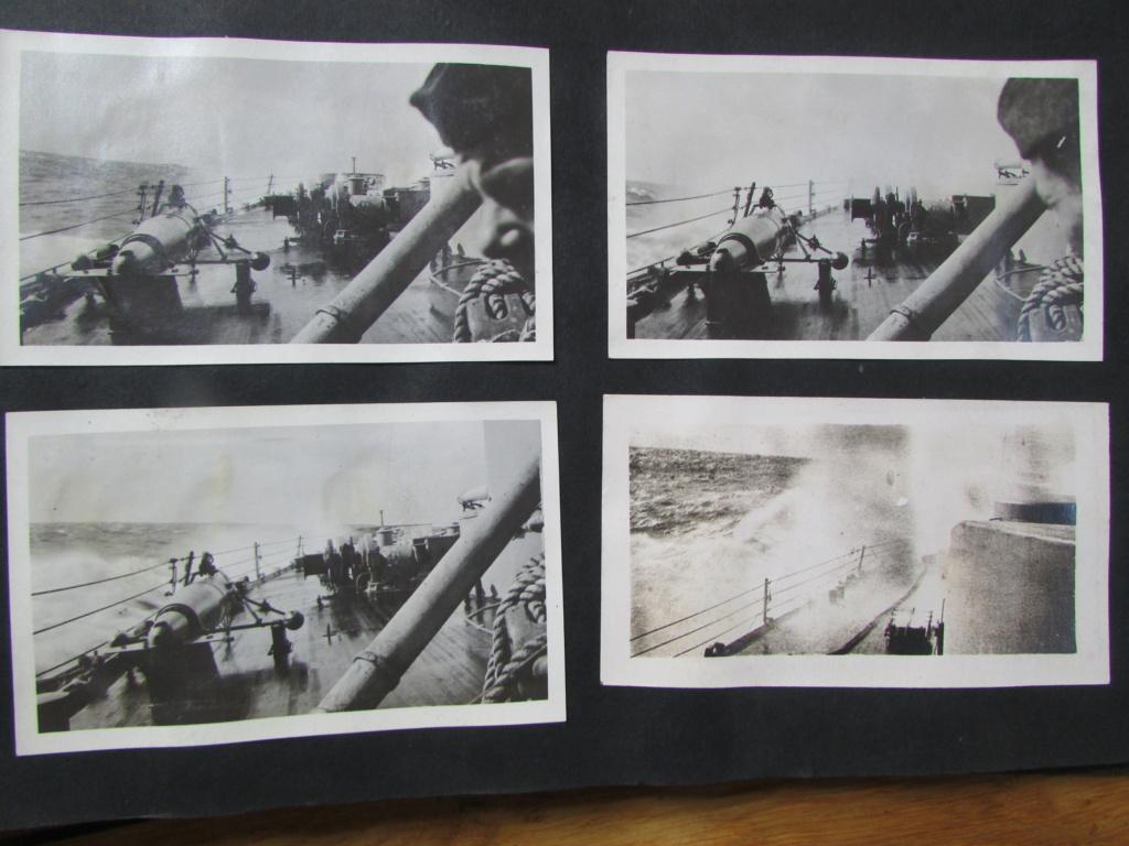 Album photo US WW1 Img_4152